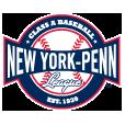 New York-Penn League