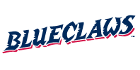 Lakewood BlueClaws