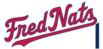 Fredericksburg Nationals