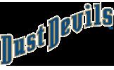 Tri-City Dust Devils