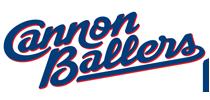 Kannapolis Cannon Ballers