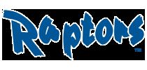 Ogden Raptors