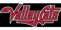 Tri-City ValleyCats