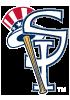 Staten Island Yankees